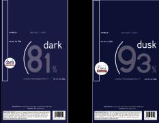Dan's-Darker