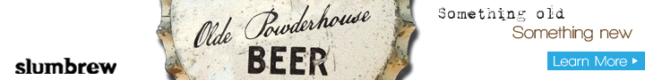 Slumbrew-Long-Banner-Ad